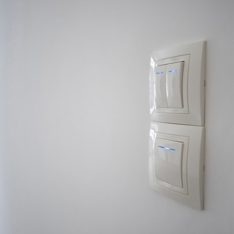 ЖК smart дальневосточный, Legenda на Дальневосточном,12, отделка, квартиры с отделкой, квартиры, комната, описание, холл, новостройка, фасад, дом